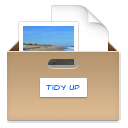 Download Tidy Up 4