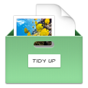 Download Tidy Up 5